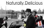 NaturallyDelicious1.jpg