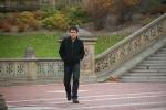 jeremy_walking_sm.jpg