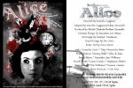 AlicePostcard.jpg